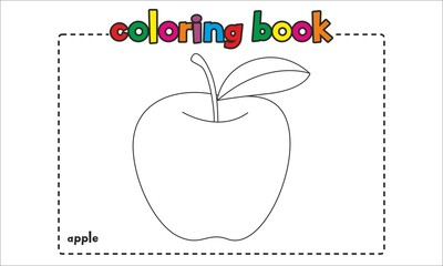 Search Photos Coloring Book