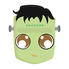 Avatar of frankenstein