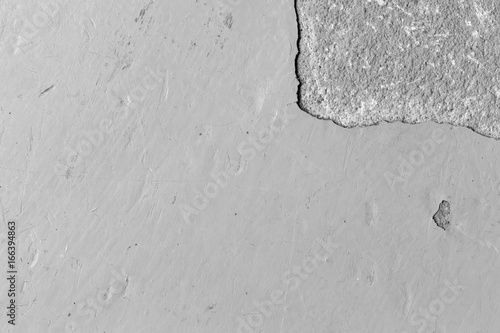 Old Epoxy Floor Stock Photo And Royalty Free Images On Fotolia