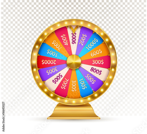 can you cheat online roulette