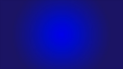 blue background, abstract blue vector