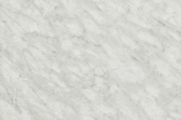 marble texture background for decorative wall, granite