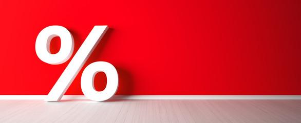 vorratsgmbh deckmantel kaufen vorratsgmbh kaufen steuern Angebote Firmenübernahme vorratsgmbh kaufen 34c
