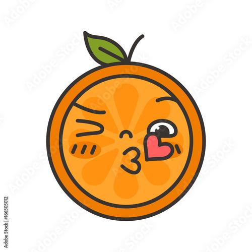 vector emojis