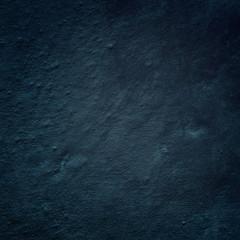 Dark wall background texture