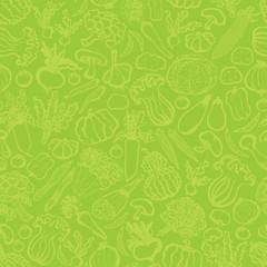 野菜 マルシェ 広告背景