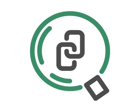 linkbuilding logo