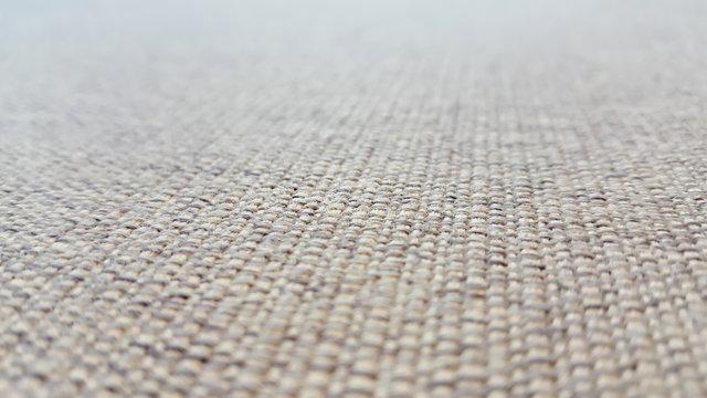 Closeup of detail in carpet