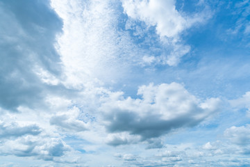 clear blue sky background,clouds with background.