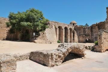 Forte Alghero