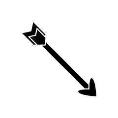arrow icon image
