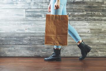 gmbh kaufen ohne stammkapital kann gesellschaft immobilien kaufen Werbung transport gmbh zu kaufen gesucht Kommanditgesellschaft