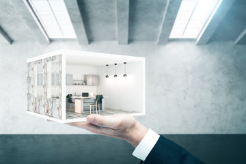 gesellschaft kaufen kredit GmbH  vorratsgmbh kaufen mit arbeitnehmerüberlassung gesellschaft