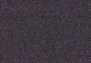Fabric Novel. Grey color, texture backdrop high resolution