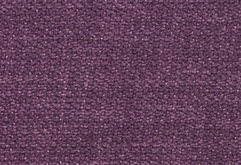 Fabric Plaza. Violet color, texture backdrop high resolution