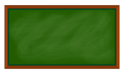 chalkboard vector symbol icon design. Beautiful illustration isolated on white background