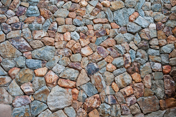 rock background texture
