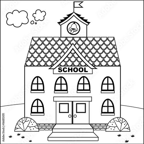 166813011 on Illustration Worksheets For Kindergarten