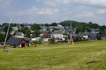 Altenberg im Osterzgebirge