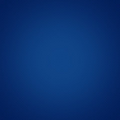 Abstract dark blue background with grid