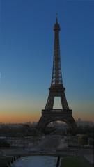 Fototapete - Spectacular 40M Pixels Cityscape view