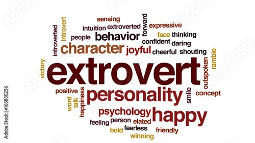 people behaviour
