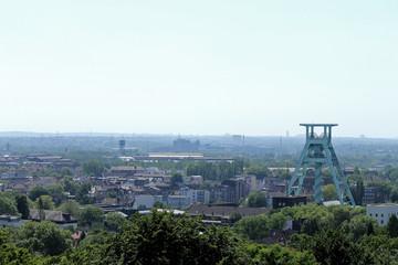 Bochum Industrie