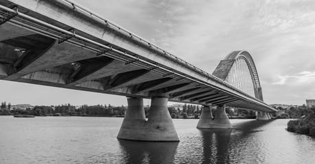 Puente Lusitania I