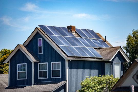 solar panel, technology, energy, green energy, electricity, alternative energy