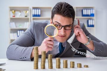 Kapitalgesellschaft gmbh anteile verkaufen und ververkaufen  vendita gmbh wolle verkaufen FORATIS