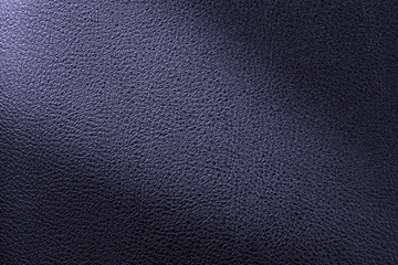 Leather texture background for industry export. fashion business. furniture design and interior decoration idea concept.