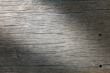 Wood texture background for interior design business. exterior decoration and industrial construction idea concept.