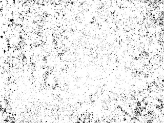 Scratch grunge urban background. Dust overlay distress grain