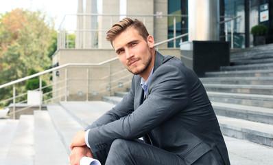 GmbH kaufen gmbh gebraucht kaufen erfolgreich Existenzgründung gmbh gründen haus kaufen