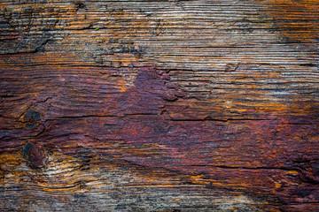 Antique wooden texture, backgound