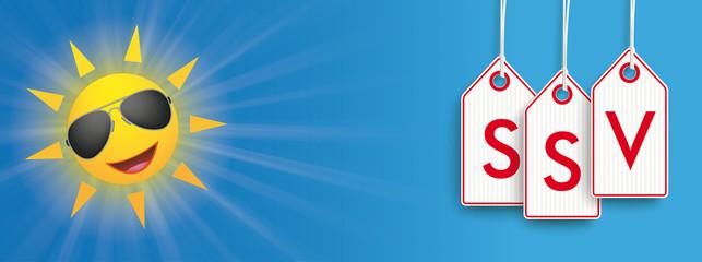 gmbh verkaufen in der schweiz Sofortgesellschaften  gmbh verkaufen münchen gmbh verkaufen risiken