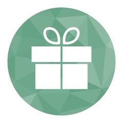 Polygon Icon Paket