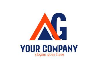 vorgegründete Gesellschaften gmbh verkaufen AG gesellschaft verkaufen was beachten gmbh verkaufen welche risiken
