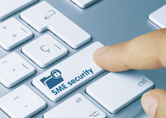 SME security