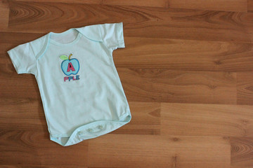 New born Baby Clothes and accessories