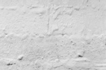 Foto auf Leinwand Wand Wall, background