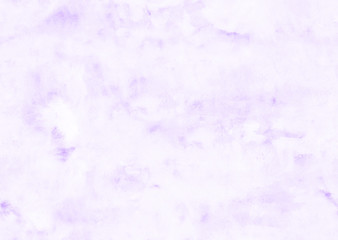 Subtle magenta watercolor background - seamless texture.