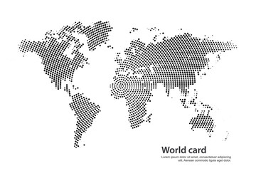 World card