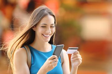 kleine gmbh verkaufen gmbh eigene anteile verkaufen Werbung gmbh gesellschaft verkaufen münchen gesellschaft verkaufen kredit