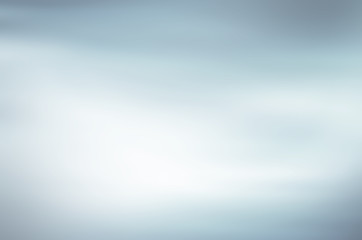 gray blur abstract background