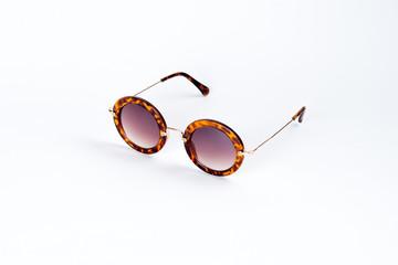 lunette01.jpg