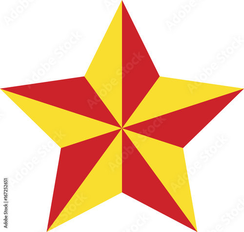 nautischer stern nautical star stock image and royalty free vector rh en fotolia com