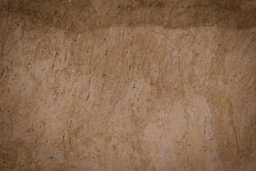 textura de concreto en café