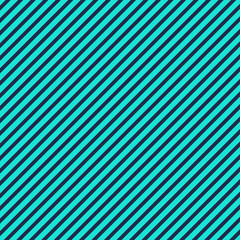 Diagonal line pattern. Lines background. Vector illustration.