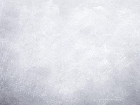 Whiteboard Texture